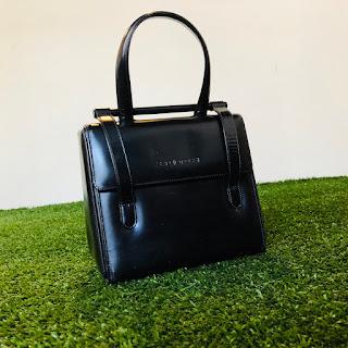 Sergio Rossi Handbag