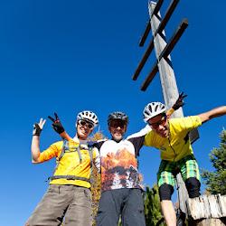 Freeridetour Gipfelkreuztour 24.10.12-2044.jpg