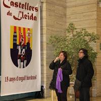 Exposició 15 anys Biblioteca Pública 17-01-11 - 20110117_532_Lleida_Exposicio_15_anys_CdL.jpg