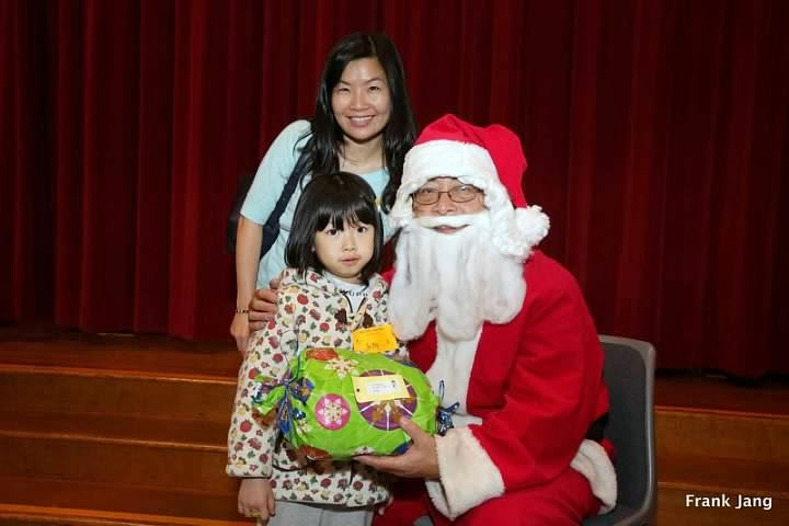 2012-12-16 CCDC Gift Giving - download%2B%252816%2529.jpg