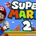 Download Super Mario 2 HD v1.0 APK MOD DINHEIRO INFINITO - Jogos Android