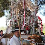 CaminandoalRocio2011_456.JPG
