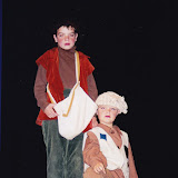 1998 Midsummer Nights Dream - IMG_0025.jpg