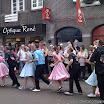 Sweetlake Rock 'n Roll Revival 2012, evenement in dorpsstraat Zoetermeer (353).jpg