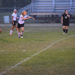 Girls Soccer Halifax vs. UDA (Rebecca Hoffman) - DSC_0960.JPG