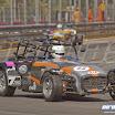 Circuito-da-Boavista-WTCC-2013-392.jpg