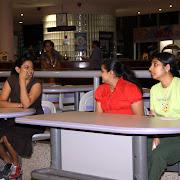 Midsummer Bowling Feasta 2010 089.JPG