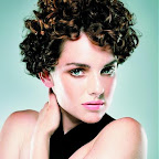 r%25C3%25A1pidos-curly-hairstyle-140.jpg