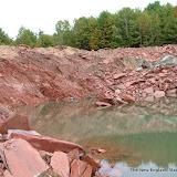 Slate Quarries