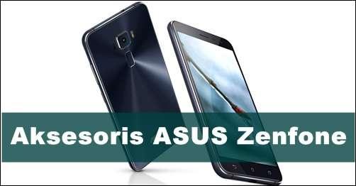yang wajib anda miliki untuk melindungi handphone anda biar tetap terjaga keamanannya 10 Aksesoris ASUS Zenfone Terbaik yang Harus Dimiliki (UPDATED)
