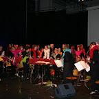 Concert 29 maart 2008 251.jpg