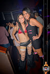RISQUE PREVIEW FRIDAY NIGHTS 11-23-30-2012 -1007.jpg