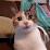 Mindy Sabath's profile photo
