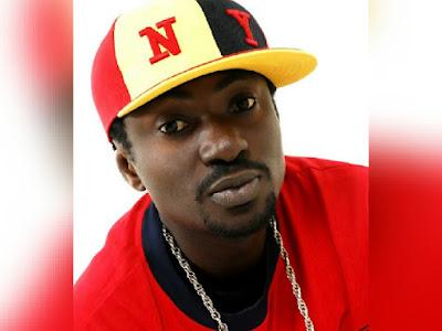 (Music)  Erima - Black Face (Throwback Nigerian Songs)