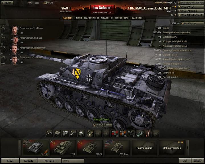 Eigene Skins für Panzer Shot_019