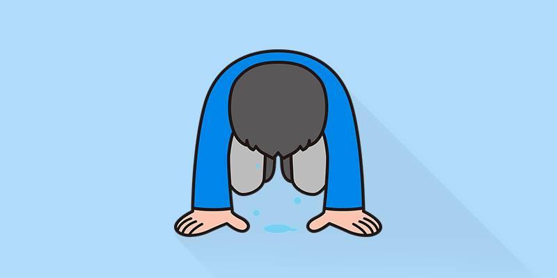 7 Cara Terbaik Meminta Maaf Kepada Pacar yang Marah dan Kecewa
