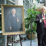 Judge Duffy Portrait Unveiling - m_IMG_8796.jpg