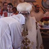 Consecration of Fr. Isaac & Fr. John Paul (monks) @ St Anthony Monastery - _MG_0818.JPG