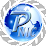 PortalNic ir's profile photo