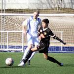 RCJ Vallecas 0 - 0 Moratalaz  (66).JPG