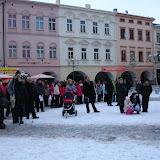11.12.2012 Galakoncert v rámci 10. ročníku festivalu dětských pěveckých sborů - DSC06876.JPG