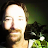 Troy Babb avatar image