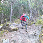 Trail & Technik jagdhof.bike (136).JPG