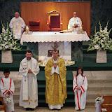 OLOS Children 1st Communion 2009 - IMG_3085.JPG