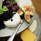 cheese-board-4.jpg