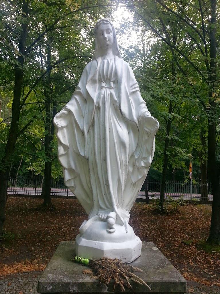 2012 Zakopane parafia MB Fatimskiej - 20130910_120528.jpg