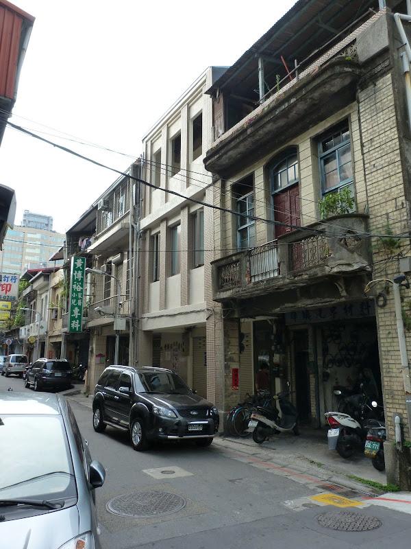 TAIWAN Taipei - P1260351.JPG