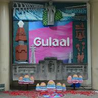Gulaal Motion Poster Launch (16).jpg