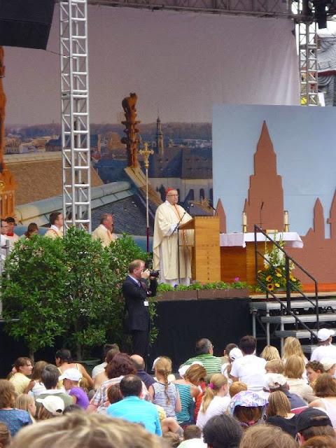 1000 Jahre Mainzer Dom 2009 - P1000590.JPG