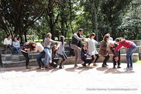 Bianvenida_voluntarios_humedalesbogota-76.jpg
