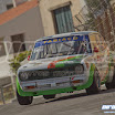 Circuito-da-Boavista-WTCC-2013-337.jpg
