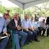 Danilo promete ayuda para productores comunidades rurales Tamboril