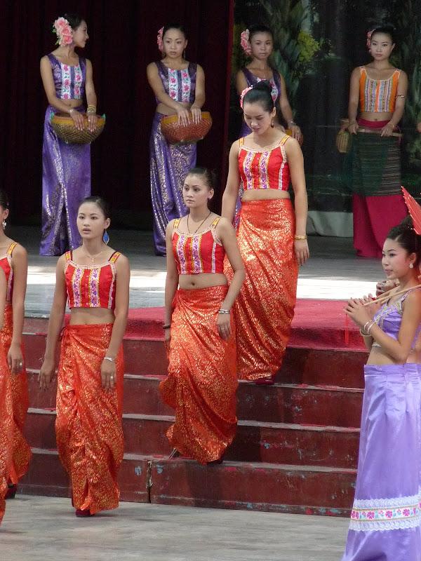 Chine . Yunnan..Galamba, Menglian Album A - Picture%2B103.jpg