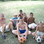 csopaki tábor 2008.07.05 - 07.12. 062.jpg
