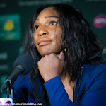 Serena Williams - 2016 BNP Paribas Open -DSC_9482.jpg