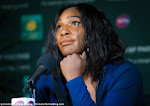 Serena Williams - 2016 BNP Paribas Open -DSC_9482.jpg