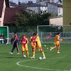 Zdjęcia Polska -Rumunia 058.jpg