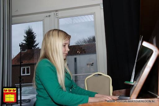 Open Podium Fanfare Vriendenkring 06-04-20113 (13).JPG