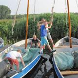Zeeverkenners - Zomerkamp 2015 Aalsmeer - IMG_9972.JPG