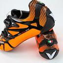 chaussures-velo-vittoria-ikon-6559.JPG