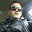 Rachid Ettabai's profile photo