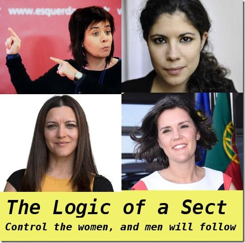 logica de seita