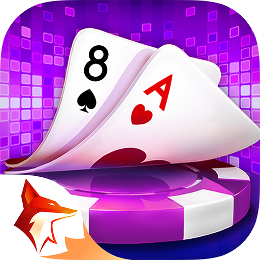 ✓ [Updated] Lucky 9 ZingPlay – Simple Casino, Massive Win PC / Android App  (Mod) Download (2021)