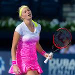 Petra Kvitova - Dubai Duty Free Tennis Championships 2015 -DSC_7158.jpg