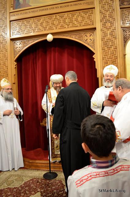 Ordination of Deacon Cyril Gorgy - _DSC0750.JPG