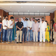Hyderabad Talwars Team Organising Blood Donation Camp Pics